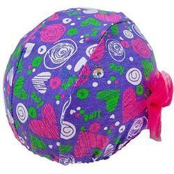 Ласты детские грудничковые Propercarry Propercarry Baby Super Elastic, размер - 21-22, цвет - красный, 100% натуральный каучук + Многоразовые трусики-подгузники ЧудоТрусики + Шапочка для плавания грудничковая ЧудоТрусики, рис. 3 - Swimi - интернет магазин